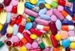 Anti-retroviral Drugs