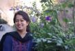 Gitanjali Sinha