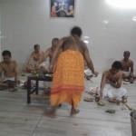Sarva Pitru Shardha