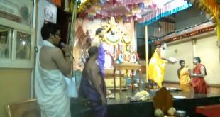 Kalyanautsavam