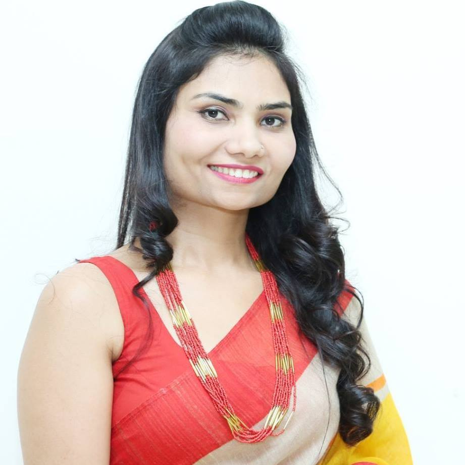 Sheela Seharawat
