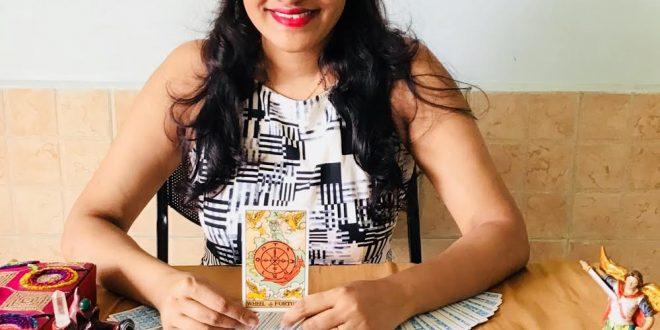 Neha Shinde Jadhav