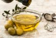 All about fats and oils