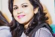 Babita Garg from Sanguine Communications