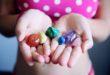 Understanding Gemstones